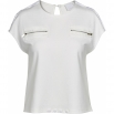 Elegant_top_with_zippers-Tops_T-shirts-10132-50W-110_Creme.jpg -