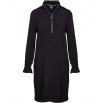 Long-sleeved_dress-Dresses-5906-23-Black.jpg -
