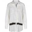 Long_shirt_with_stripe-Shirts-10114-40W-110_Creme.jpg -
