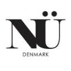 NU-Denmark.jpg -