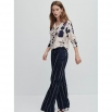 Striped_trousers-Pants-5900-10-Black-1.jpg -