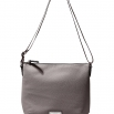 city-bag-pink-purple-39.503.94.2563.4208_front.jpg -