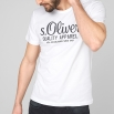 jersey-t-shirt-with-a-logo-print-white-03.899.32.2401.0100_front.jpg -