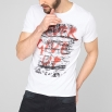 nyc-t-shirt-with-a-flock-print-white-13.503.32.2662.0100_front.jpg -