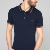 pique-polo-shirt---colour-accents-red-03.899.35.2408.5798_front.jpg -