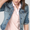 short-fitted-vintage-denim-jacket-blue-14.502.51.3282.53Z6_front.jpg -
