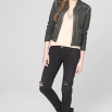 short-vintage-look-sweat-jacket-grey-black-41.502.43.3127.9482_front.jpg -