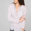 spring-blouse-made-from-viscose-pink-purple-14.502.11.3655.01A6_front.jpg -