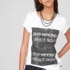 t-shirt-white-41.502.32.2028.01D0_front.jpg -
