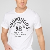 t-shirt-with-sporty-lettering-white-13.503.32.2155.0100_front.jpg -