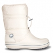 Crocband Winter Boot oyster.jpg -