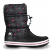 crocband winter boot HK.jpg -