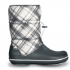 crocband_winter_b_plaid_graphite1.jpg -