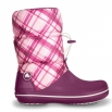 crocband_winter_b_plaid_plum1.jpg -