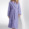 Fun_29061_ROBE_pf_rdax_185x262.jpg -