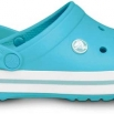 Crocband Aqua_Sea Foam.jpg -