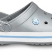 Crocband Silver_Light Blue.jpg -