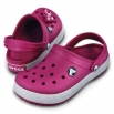 crocstail clog.jpg -
