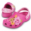 Classic Kids Hello Kitty Flowers Fuchsia.jpg -