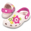 Classic Kids Hello Kitty Flowers Oyster.jpg -