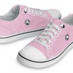 Hover Lace Up Bubblegum_White.jpg -