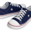 Hover Lace Up Navy_White.jpg -