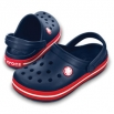 crocband_navyred.jpg -