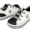 crocband_sneak_black_white2.jpg -