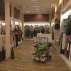 Prodejna Jeans shop