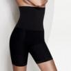 Simply_Shaper_Pantyl_101_d_lf_rdax_189x134.jpg - Kalhotky<br />Zpevňující kalhotky s nohavičkou a zvýšeným pasem. <p>Velikost: 60/65 - 90/95</p> <p>Velikosti<br />Složení<br />76% Polyamid, 23% Elastan , 1% Viskóza</p>