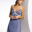 Mamabel_Millefleurs_NDK_pf_rdax_185x262.jpg - Noční košile<br />Pohodlná košilka pro kojící ženy s romantickým potiskem. Klipy na ramínkách odepínají košíčky, které jsou podloženy jemnou bavlnou. <p>Velikosti/ Délka<br />36 - 42<br />80 cm<br />Složení<br />90% Polyester, 10% Elastan</p>